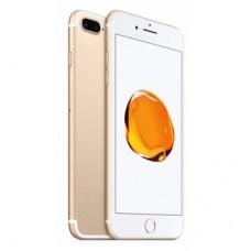 iPhone 7 Plus Or 32 Go