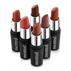 Fashion Matte Lipstick cosmétiques