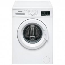 Machine à laver -WF129L - 9kg - 1200 tr/min