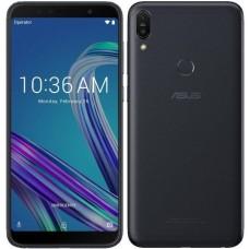 ASUS Zenfone Max Pro M1 32Go