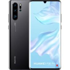 Huawei P30 Pro Noir 256 Go