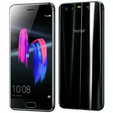 Huawei Honor 10 Version Globale 128Go