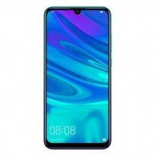 HUAWEI P Smart 2019 Bleu 64 Go