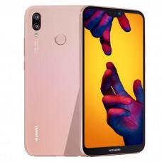 Huawei P20 Lite 64 Go Rose