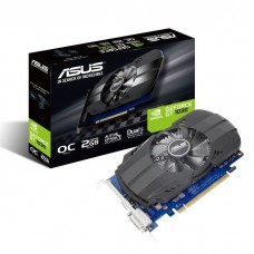 Asus Carte graphique GeForce®
