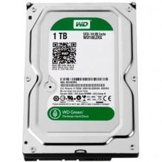 Disque dur interne HDD BarraCuda 4To