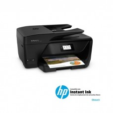Imprimante HP OfficeJet 6950 - 4 en 1
