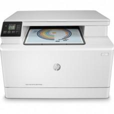 Imprimante multifonction HP Color LaserJet