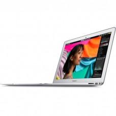 APPLE MacBook - Intel Core i5 - RAM 8Go - Stockage 128Go