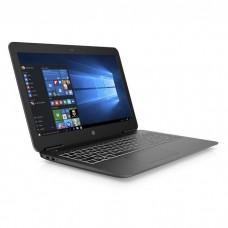 HP PC - Intel® Core™ i5 - Ram 8Go - Stockage 1 To