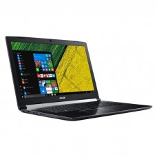 ACER PC Portable Aspire- RAM 8Go - Core i7 - Stockage 128Go