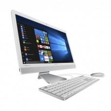 ASUS Vivo - 4Go de RAM - Windows 10 - Disque Dur 1To