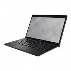 Dell Latitude 12 7275 Tablette avec clavier détachable Core m7  Win 10 Pro