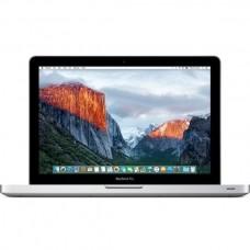 MacBook Pro 13 pouces 2,3Ghz Intel Core i5 8Go 500Go