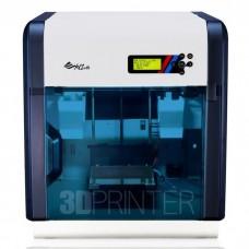 Imprimante 3D Da Vinci 2.0 double tête