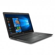 HP PC Portable - Intel Core i3 - Ram 4Go - Windows 10