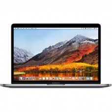 "MacBook Pro 13,3"" Retina- Intel Core i5 - RAM 8Go - 256Go"