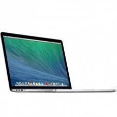 MacBook Pro - MF839F/A-13,3