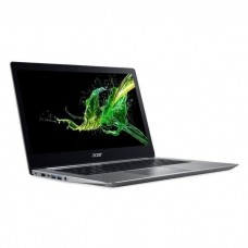 "ACER Swift 3 SF315 - 15,6"" FHD - Core i5 - RAM 4Go - Stockage 1To"
