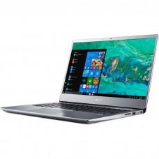 Acer Swift 3 SF314-54-36HU-Core i3-8130U - RAM 4Go