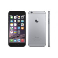 IPhone 6 - 64GB Occassion
