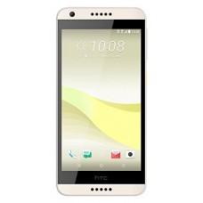 HTC Desire 650 16Go