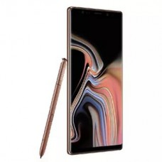 Galaxy Note 9 LTE 128GB 6GB RAM