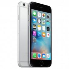 iPhone 6s Gris Sidéral 32 Go