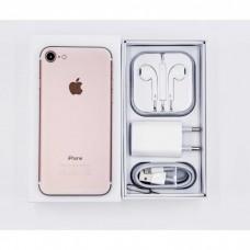 Apple iPhone 7 32 Go - reconditionné