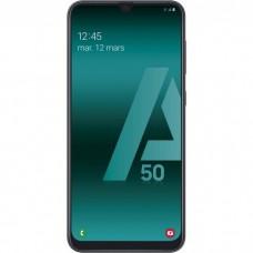 Samsung Galaxy A50 Noir