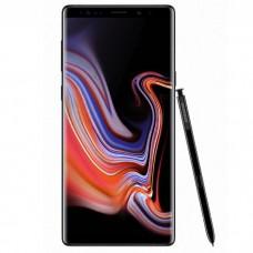 Samsung Galaxy Note9 Noir 512 Go  reconditionnée