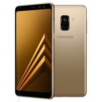 Samsung Galaxy A8 2018 De 32GO