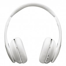 Samsung Casque audio sans fil