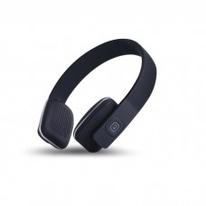 Casque bluetooth,Marsee bluetooth 4.1