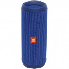 Enceinte bluetooth portable Waterproof