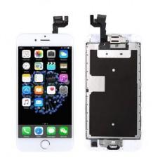 """Ecran LCD pour iphone 6S 4.7"""""""