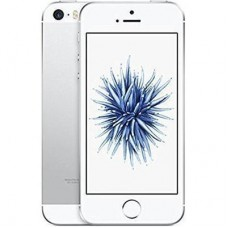 Iphone SE 16Go