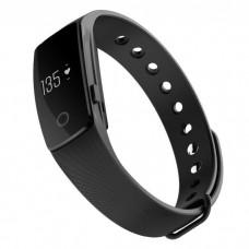 Bracelet Connecté Montre de Sport Intelligente SmartWatch Etanche Bluetooth 4.0 Ecran Tactile
