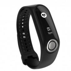Bracelet d'Activité Touch Cardio