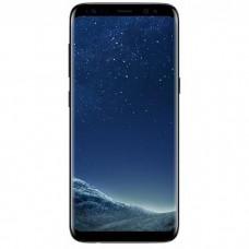 Samsung Galaxy S8 64GO