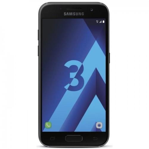 Samsung Galaxy A3 2017 De 16GO