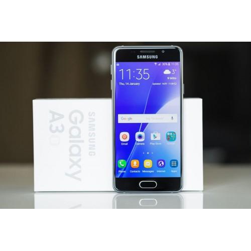 Samsung Galaxy A3 2016 De 16GO