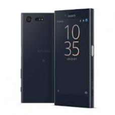 Sony Xperia X 64 Go