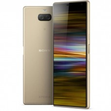 SONY Xperia 10 Plus Or 64 Go