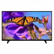 Continental Edison TV 55'(139 cm)