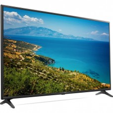 LG 55UK6200 TV LED UHD 4K - 139 cm
