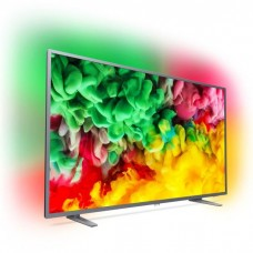 PHILIPS 55PUS6703/12 TV LED 4K 139 cm