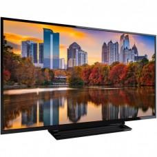 TOSHIBA 43V5863DG TV LED UHD 4K - 109 cm