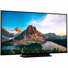 TOSHIBA 55V5863DG TV LED UHD 4K - 139 cm