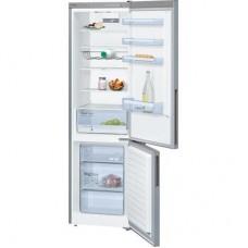 BOSCH KGV39VL31S - Réfrigérateur congélateur